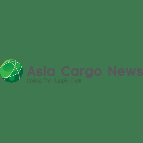 ACN - Australia Companies Directory