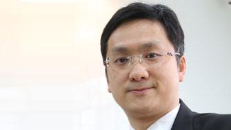 Speaker Announcement: Guo Shunri, ParcelX