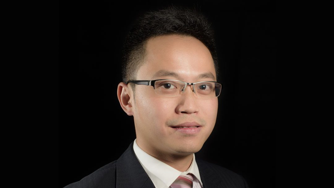 Eddie Lee of ECMS Express to speak at WMX Asia 2019