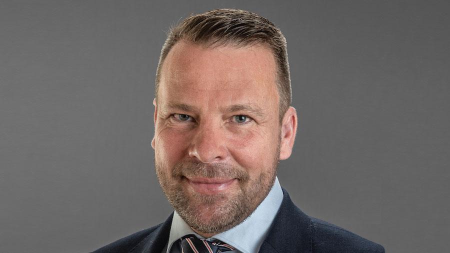 Robert Dohrendorf of Graphmasters to speak at WMX Asia 2019