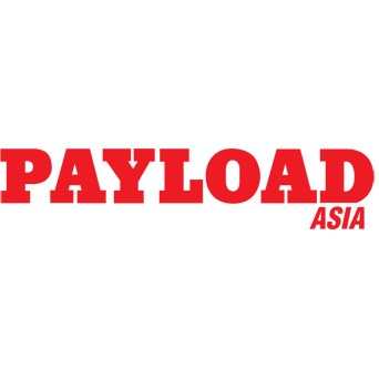 Payload Asia