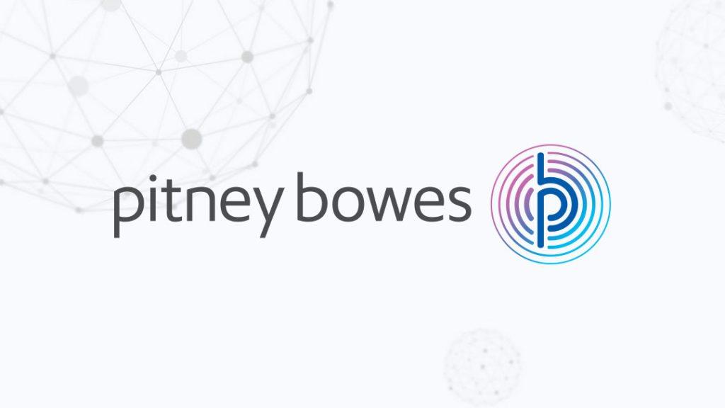 Pitney Bowes to Sponsor WMX Asia 2019