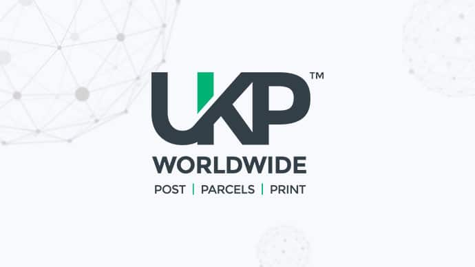 UKP Worldwide joins WMX Asia 2019 Exhibitor Showcase
