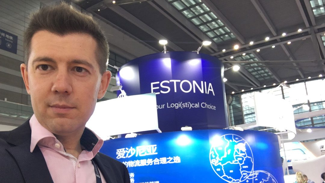 Filipp Panfilov of Post11 to Speak at WMX Asia 2019