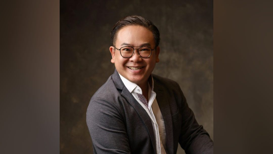 Jay Thng of New Zealand Post to Speak at WMX Asia 2019